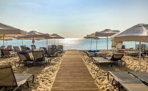 Болгария готова принимать иностранных туристов с 1 мая
