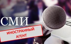 Политолог Матвейчев оценил решение Минюста внести «Медузу» в список СМИ-иноагентов