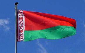 Белоруссия ответила на «недружественные действия» Запада
