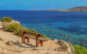 На Кипре вводится самый жесткий карантин с начала пандемии