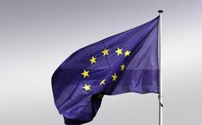 Евродепутат Конечна призывает Чехию немедленно представить доказательства по обвинениям против РФ