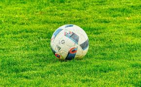 СМИ назвали причину драки фанатов футбольных клубов «Спартак» и «Динамо»