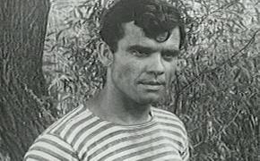 Тело заслуженного артиста РСФСР Анатолия Салимоненко обнаружили в московской квартире