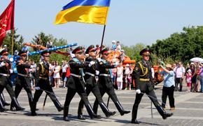 Что сделала Россия, когда подвела к Украине войска, и потом увела