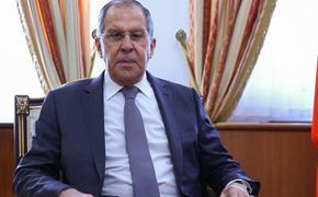 «Войны с Украиной можно и нужно избежать»