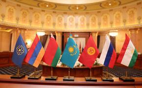 Новый вооруженный конфликт на границе Таджикистана и Киргизии ставит под сомнение существование ОДКБ?