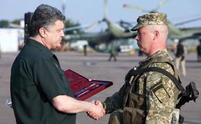 Украинский оборонный комплекс близок к коллапсу?