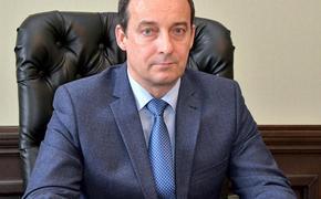 Юрий Бурлачко рассказал об опыте взаимодействия парламентов Юга России