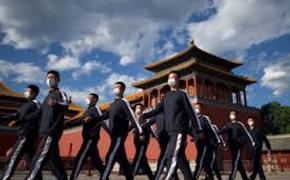 Законы Си Цзиньпина в Китае всё больше напоминают уставы монархов Цин