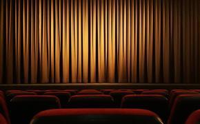 Нужны ли негры в российском кино?