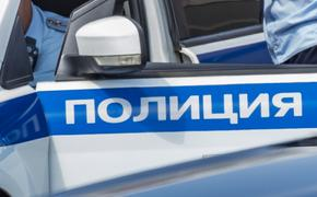 Тело блогерши нашли в лесу под Екатеринбургом
