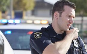 «Чем меньше копов, тем выше преступность». В Америке уже заговорили о дефиците полицейских
