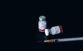 Глава Минздрава: вакцина «Спутник Лайт» доступна для вакцинации перенесших COVID-19