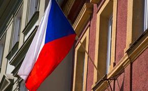 Чешский публицист: «После войны с Россией от нас не останется и мокрого места»