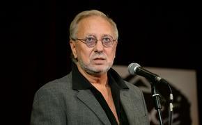 Народный артист России Владимир Качан скончался