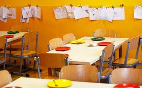 ВСУ обвинили в обстреле детского сада в Донецке