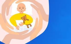 Госфонд «Круг добра» пока так и не закупил ни одного препарата для исцеления детей с СМА