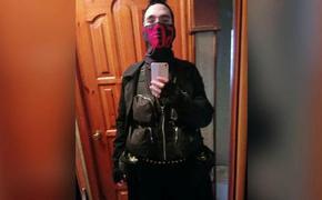 Подростки-террористы. Что известно о стрельбе в школе Казани?