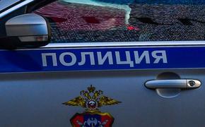 На МКАД случилось ДТП с тремя погибшими