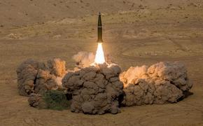 Сайт NRK: Норвегия может стать первой целью удара России в случае ее ядерной войны с США
