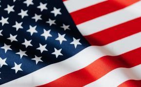 «Ъ»: США отказываются впускать нового пресс-секретаря российского посольства