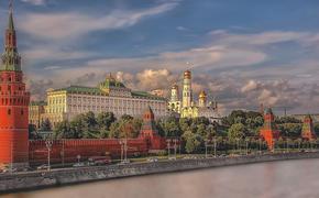 В Кремле прокомментировали публикации о планах России «поглотить» Донбасс