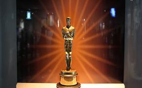Эволюция «Оскара»: от шедевров кино до признания ЛГБТ