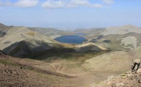 Война между Арменией и Азербайджаном может вспыхнуть в любой момент?