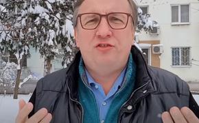 Честная игра или запрещённый прием: «разоблачения» как метод юридической стратегии адвоката Новикова