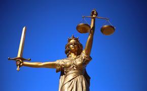 Сбившего в Наро-Фоминске девушку и парня сына миллионера суд приговорил к восьми годам лишения свободы