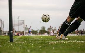 Член ОП Хамзаев предложил включить предупреждающую информацию в рекламу ставок на спорт