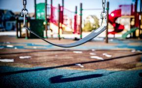 Жители Митино нашли на улице трёхлетнего мальчика, убежавшего из частного детсада