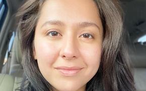 Бывшая участница Евровидения Юлия Самойлова объяснила, почему «травят» Манижу