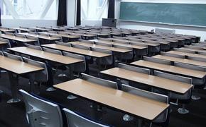 В пятницу казанские школьники вернутся к учебе после двухдневного перерыва