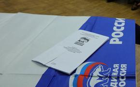 Единороссы выступили против выдвижения Ильи Мительмана в Госдуму от партии
