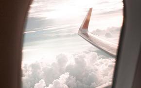 Оперштаб: Россия возобновит авиасообщение еще с пятью странами