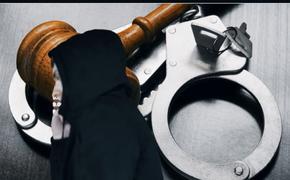 Сына основателя «Вымпелкома» обвиняют в убийстве, совершенном в 1998 году