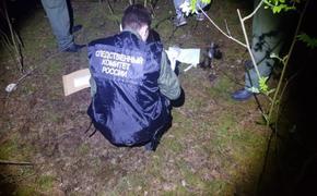Пропавшую вчера в Балахнинском районе Нижегородской области 12-летнюю девочку нашли мёртвой