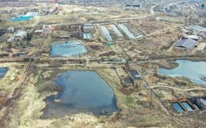 Этим летом в Уфе начнут устранять последствия фенольной катастрофы на площадке «Уфахимпром»