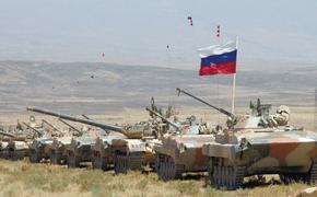 «Авиа.про» сообщает о дальнейшем продвижении азербайджанских войск в глубь Армении, как обстоят дела на самом деле