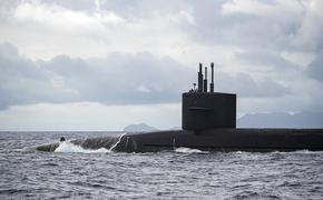 Прогноз Avia.pro: США могут попытаться развернуть ядерное оружие у границ России