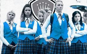 Как на российском ТВ из плохих девочек пытаются сделать леди