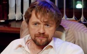 Бывший актёр «Современника» Николай Сахаров назвал причину ухода из театра Ольги Дроздовой