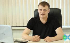Сын Сергея Фургала пойдет в Госдуму