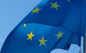 Европарламент сформулировал ключевые принципы ведения дел с Россией