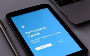 Роскомнадзор частично снял ограничения на работу соцсети Twitter