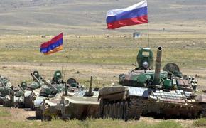 Несмотря на обещание покинуть армянскую территорию Баку затягивает процесс отвода войск