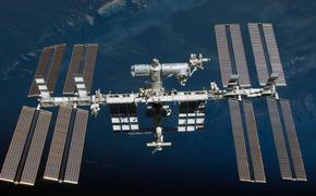 После выхода из МКС Россия запустит свою космическую станцию