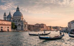 Власти Италии приняли решение ослабить ограничения по COVID-19