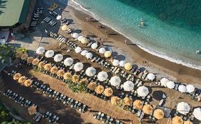 Российская делегация посетит Турцию для оценки ситуации с коронавирусом нового типа